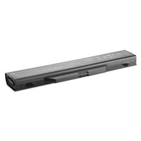 Hewlett-Packard 8-cell 63Wh Li-Ion Primary Battery