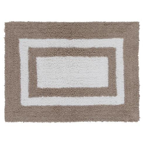 buy tesco spa bath mat from our bath mats range tesco. Black Bedroom Furniture Sets. Home Design Ideas
