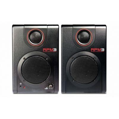 Akai RPM3 USB Studio Monitors