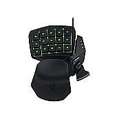 Razer Tartarus Chroma USB Membrane Gaming Keypad RZ07-01510100-R3M1