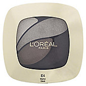 L'Oréal Color Riche E4 Marron Glacé