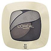 L'Oréal Color Riche E4 Marron Glacé