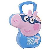 Peppa Pig George Super Hero Case