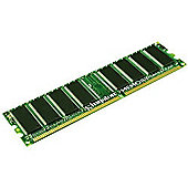 Kingston 8 GB DIMM 240-pin DDR3 Memory Module
