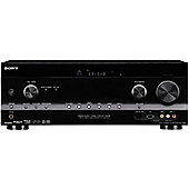 SONY STRDH820 3D READY 7.2 HOME CINEMA RECEIVER
