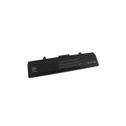 Origin Storage BTI Laptop Lithium-ion Battery 11.1V 4400mAh 6 Cells (Black)