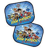 Paw Patrol set of 2 sunscreens