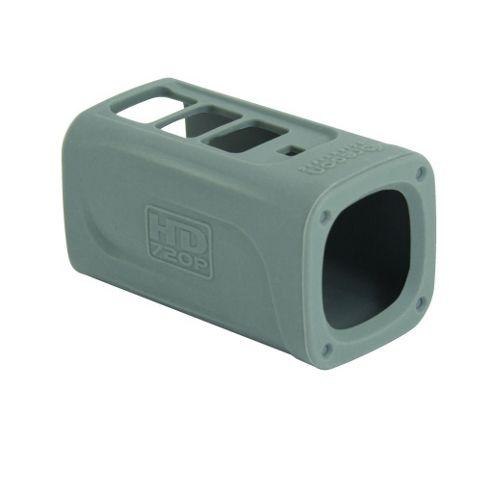ATCmini Action Camera