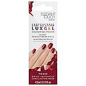 Elegant Touch LuxGel Toxic