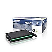 Samsung Black Toner for CLP-770ND
