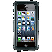Bravo Waterproof Aluminium Case for iPhone 5