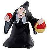 Snow White Wicked Witch 12485