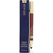 Estée Lauder Double Wear Stay-in-Place Lip Pencil 1.2g - 17 Mauve