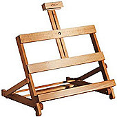W&N - Easel Tay Table