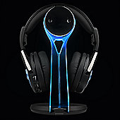 PDP Afterglow Nur Wireless Headset for PS4 and PS3