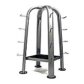 Bodymax Zenith Cable Attachment Rack
