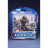 Star Images Halo Anniversary Series 2 Figure - Mickey