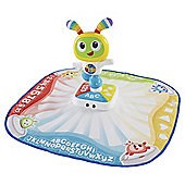 Fisher-Price Bright Beats Beat Bo Dance Mat