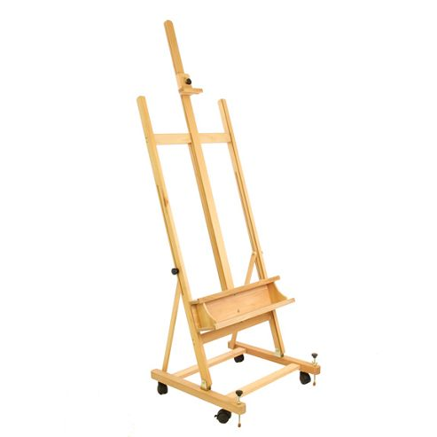 W&N - Welland Studio Easel