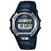 Casio G-Shock Mens Chronograph Date Display Watch - GW-M850-1ER