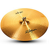 "Zildjian ZHT 22"" Ride"