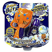 Imperial Bubble Blitz