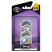 Disney Infinity 3.0 PowerDiscs Disney Tomorrow Land