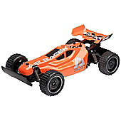 Air X Racer Buggy Orange
