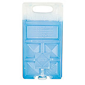 Campingaz Reusable M10 Freezer Pack Small - 2 Pack
