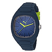 PUMA Active Unisex Watch - PU102881010