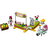 Lego Friends Mia's Lemonade Stand - 41027
