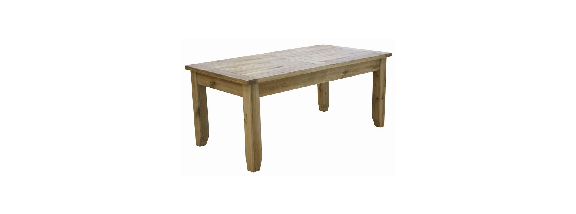 Extending Table 187 Tesco Extending Tables : 421 9287PI1000190MNwid2000amphei2000 from extendingtable.co.uk size 2000 x 2000 jpeg 45kB