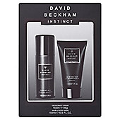 David Beckham Instinct Duo Set
