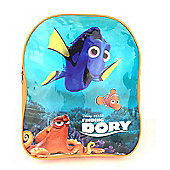 Finding Dory 'PVC Front' Junior Backpack