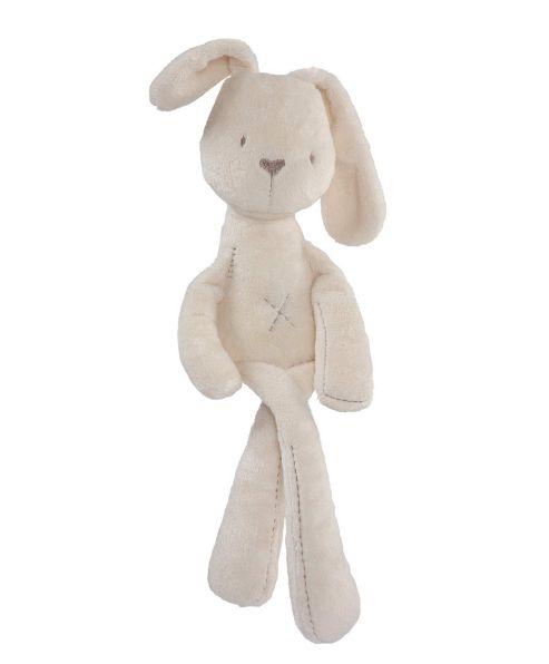 Mamas & Papas - Millie & Boris - Soft Toy Millie