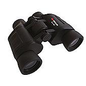Braun Standard 8x40 Binoculars Black