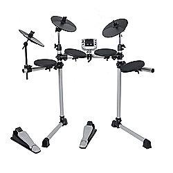 Axus AXK1 Digital Drum Kit