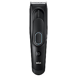 Braun HC5010 Hair Clipper