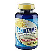 Renew Life CandiZyme 45 Veg Capsules