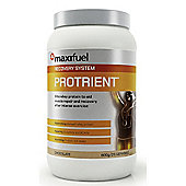 Protrient 600g Chocolate