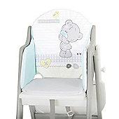 Tiny Tatty Teddy Highchair Insert (Cute as a Button)