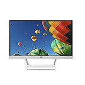 """HP Pavilion 22xw 54.6 cm (21.5"""") IPS LED Backlit Monitor"""