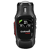 "Garmin Virb HD Action Camera, 16MP, 1.5"" LCD Screen, Waterproof"