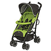 Kiddy City n Move Stroller (Apple)