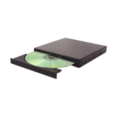 Dynamode External CD-Rom Drive