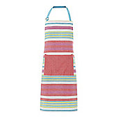 Linea Colours Apron