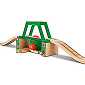 Thomas & Friends Wooden Rumbling Bridge