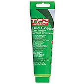 Weldtite Teflon Grease Tube - 150ml