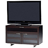 Avion 8928 Espresso Oak For Up To 50 inch TVs