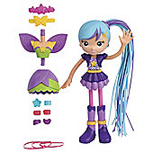 Betty Spaghetty - Popstar Betty to Fairy Betty
